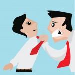 Tips to avoid Authorship Disputes