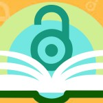 journal selection : Open access or traditional publication