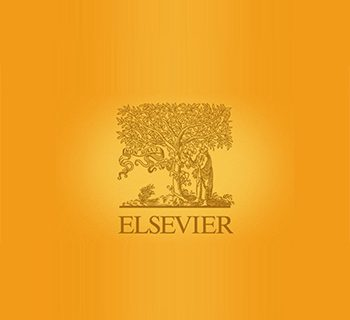 Otolaryngology Case Reports- Latest Launch by Elsevier