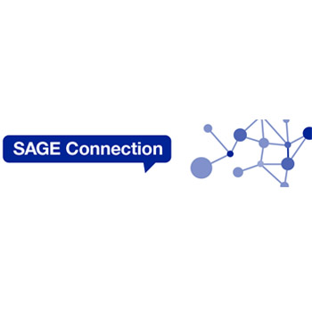 SAGE Connection