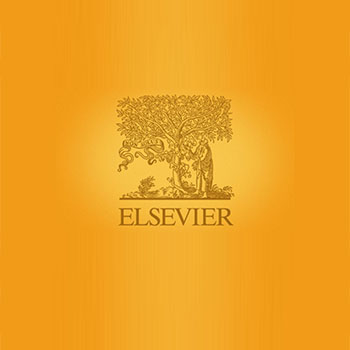 Plum Analytics acquired by Elsevier