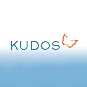 Kudos Partners with Editorial Manager