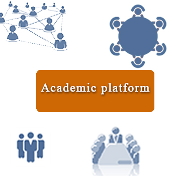 Academic Platform