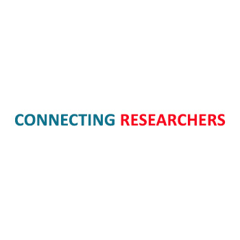 Connecting researchers