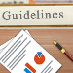 Journal Figure Guidelines: Areas of Confusion