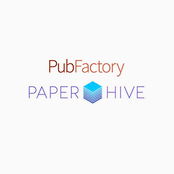 PubFactory (2)