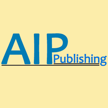 aip publishing