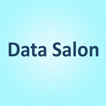 Data salon