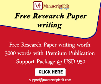 top literature review writers service au