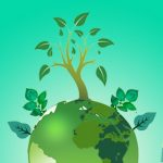 Journal of Agricultural and Food Chemistry has gone Open Access for Earth Day