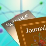 8 more journals of MDPI Publications Accepted for Inclusion in Scopus