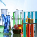 Chemistry Research Network Launched by SSRN