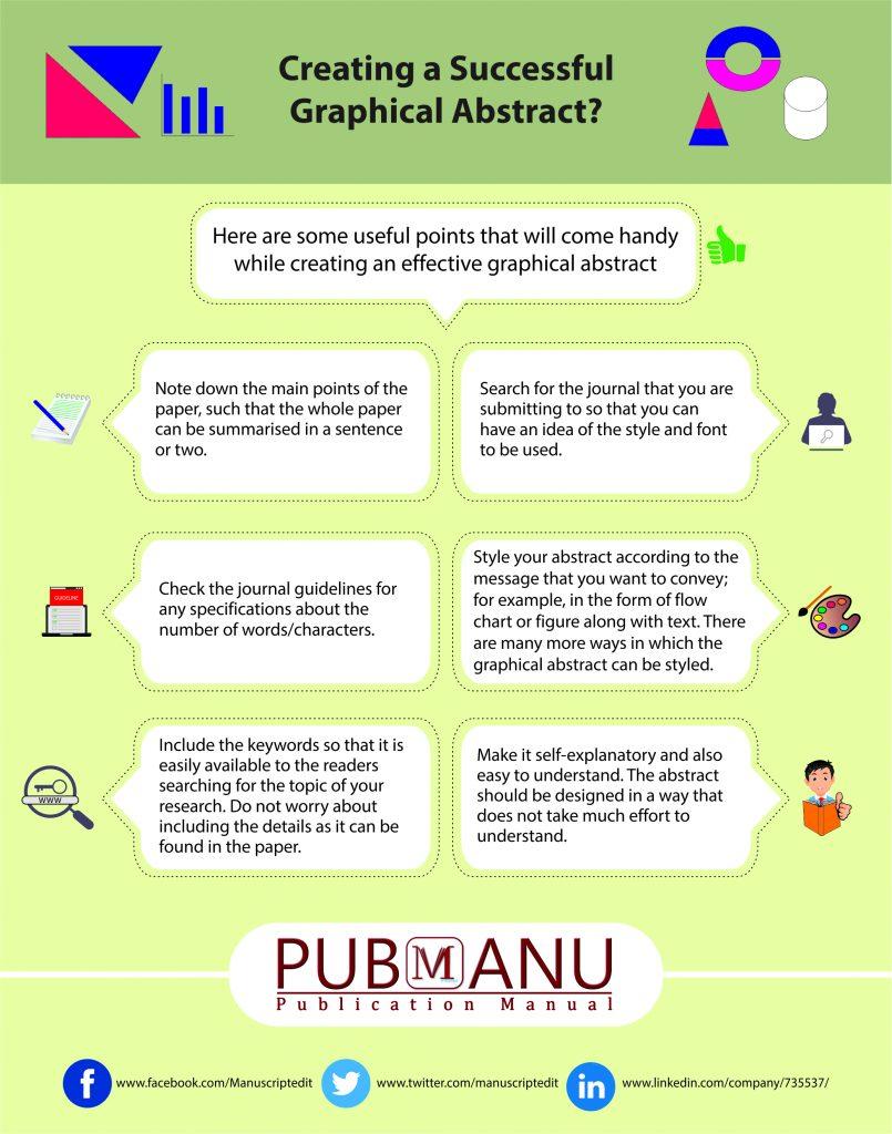 pubmanu_info (2)