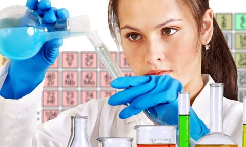 4 Simple steps to save time in laboratory