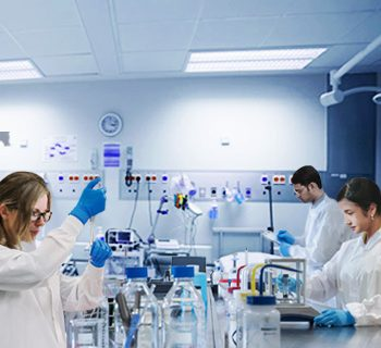 India gains fifth position for scientific research