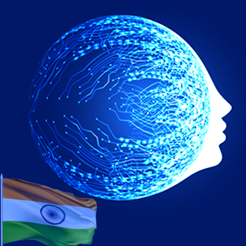 AI_ Artificial Intelligence_ India_ China_ Research_ Agency_ Itihaasa.