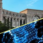 Fudan University initiates Blockchain Research Center