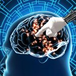 Artificial Intelligence detects neurodegenerative diseases