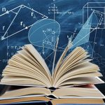 Elsevier introduces Open Access for Physics