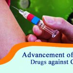 Advancement of Vaccines and Drugs against COVID-19
