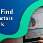 How To Find Impact factors of Journals