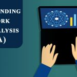 Understanding Network meta-analysis (NMA)