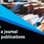 Top 5 factors for selecting a journal for scientific publications