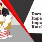 Does Journal Impact factor Impact Rejection Rate?