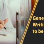 General Medical Writing Mistakes to be avoided