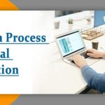 Revision Process in Journal Publication