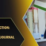 Journal Selection: Criteria for Evaluating a Journal